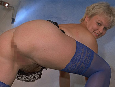 oma sex cam